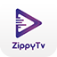 ZippyTv Watch Live Tv Free