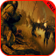 Download Zombie Frontline for Android phone