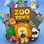 Image of Zoo Town