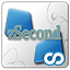 Image of zSecond