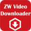 ZW Video Downloader